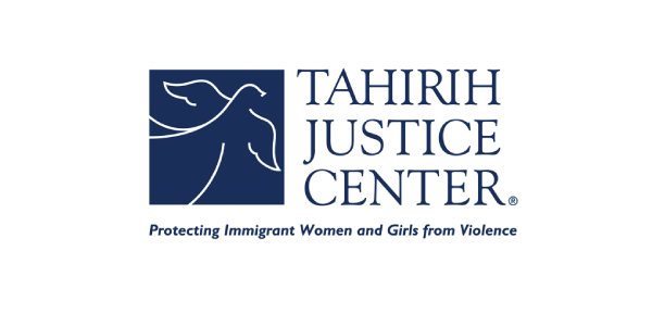 Image result for tahirih center