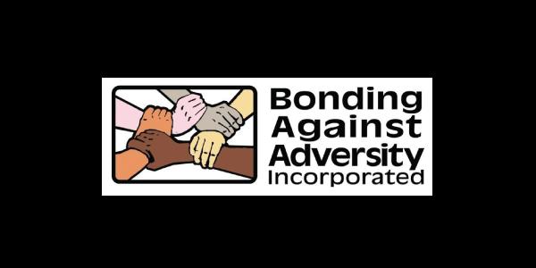 <center>Bonding Against Adversity</center>