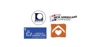 EVENTS workshops - Houston Immigration Legal Services